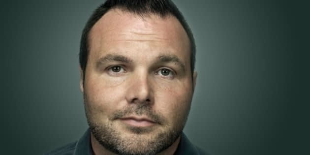 This is a thumbnail for the post 7 Lessons from the Mark Driscoll Fallout