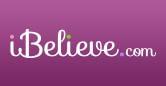 Go Again: Overcoming Doubt
