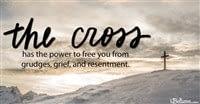 A Prayer for Forgiving Those Who Hurt You – Your Daily Prayer – April 9, 2018