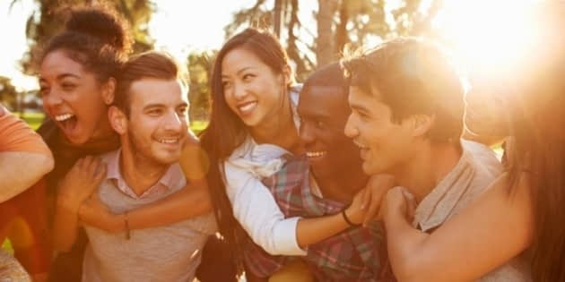 6 Costs of Real Friendship