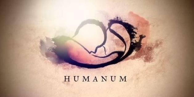 Humanum Conference at The Vatican