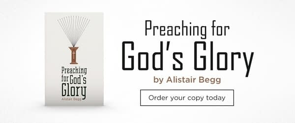 Two Vital Elements of Expository Preaching