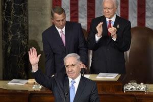 How demise of Iranian nuclear deal rekindles Israel's dilemma