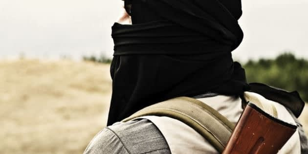 Should We Pray for the Defeat of ISIS?