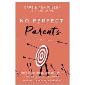 Escaping the Comparison Parent Trap