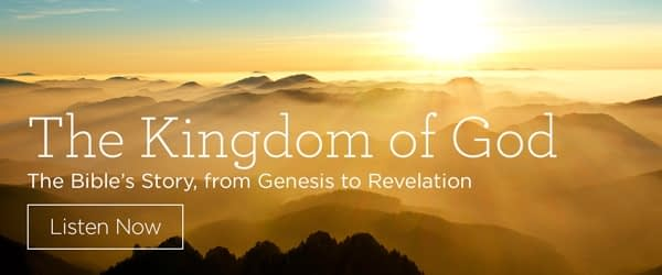 Four Core Truths about the Second Coming of Christ