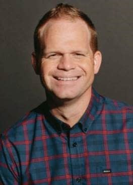 How to Lead in a World of Distraction: An Interview with Clay Scroggins