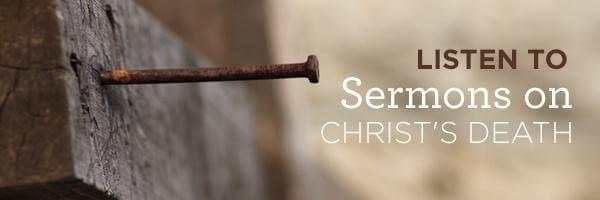 Sermons on Christ's Resurrection