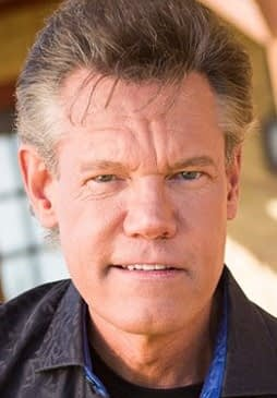 Braving the Storms of Life: An Interview with Randy Travis