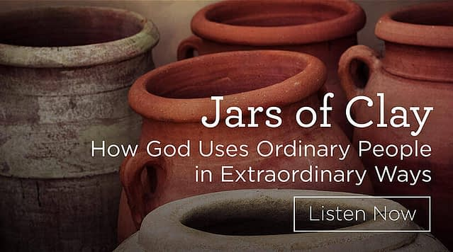 """Download – """"Jars of Clay: How God Uses Ordinary People in Extraordinary Ways"""""""
