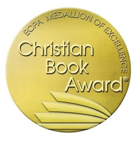 NIV Study Bible Fully Revised Edition and The New Testament in its World Win Christian Book Award®