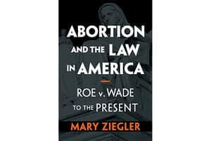 Fifty years of legal skirmishes have deepened the divide over Roe v. Wade