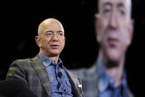 'Should you exist?' Billionaires face rising criticism alongside rising power.