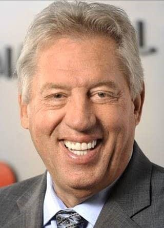 John Maxwell Profiles in Leadership: The Servant Girl – Never Too Small to Make a Difference