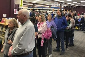 As Nevada prepares to vote, caucuses themselves are on the line