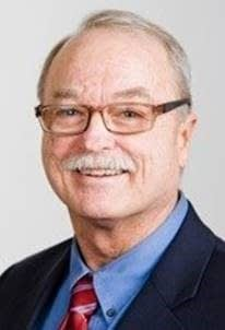 How to Overcome Anxiety and Depression: An Interview with J.P. Moreland