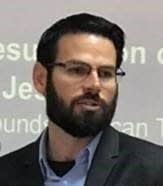 Even Non-Believers Can Agree on Facts Concerning Jesus: An Interview with Justin W. Bass