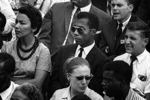 Racial justice: Five eye-opening documentaries