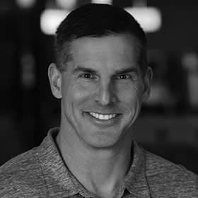 Dare to Pray These Dangerous Prayers: An Interview with Craig Groeschel