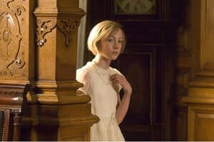 Home theater: From 'Brooklyn' to 'Little Women,' settle in with Saoirse Ronan
