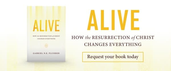 Raised to New Life? Seven Consequences of Denying the Resurrection