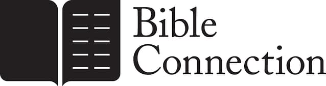 Bible Connection Podcast: Love Thy Neighbor with Thomas Hunter