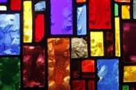 Should Christians Create Abstract Art? What Is Its Value?