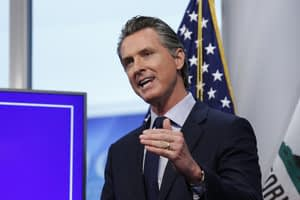 California to give relief funds to undocumented immigrants