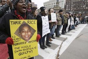 A bid for real change: Legislators examine police use of force