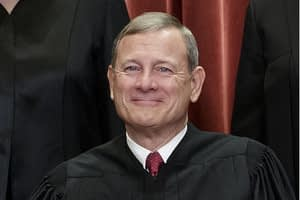 This is a thumbnail for the post As Roberts enters fray, legacy of judicial independence at stake