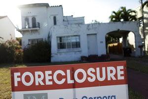 Coronavirus and recession: How is this economic crisis different?