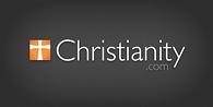 An Angel Encampment – Faith's Checkbook – July 8