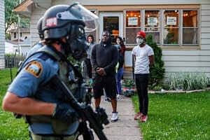 Despite furor, accountability lags for police. Here's why it might change.