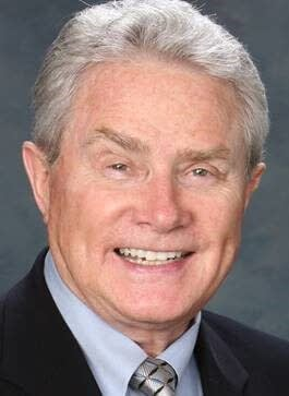 A Life Dedicated to Evangelism: An Interview with Luis Palau