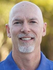 Get to the Core of the Bible: An Interview with Mark E. Moore