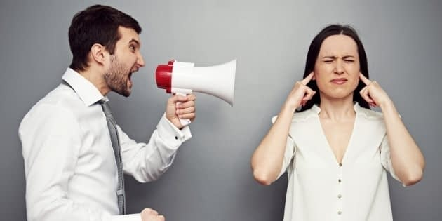 How to Criticize Other Christians without Being Mean